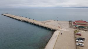 Sinop Marina