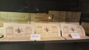 Trabzon Tarih Müzesi
