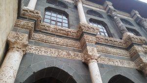Great Mosque (Ulu Camii)