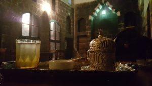 Sur Ici Antik Kahve Evi