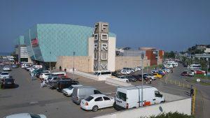 Trabzon Forum AVM