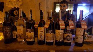 Süryani Şarapçılık