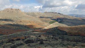 Забытые ассирийские монастыри Тур-Абдина в провинции Мардин