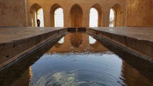 Kasımiye Medrese in Mardin