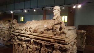 Римский гражданин и негражданин: к вопросу о тонкостях понятия